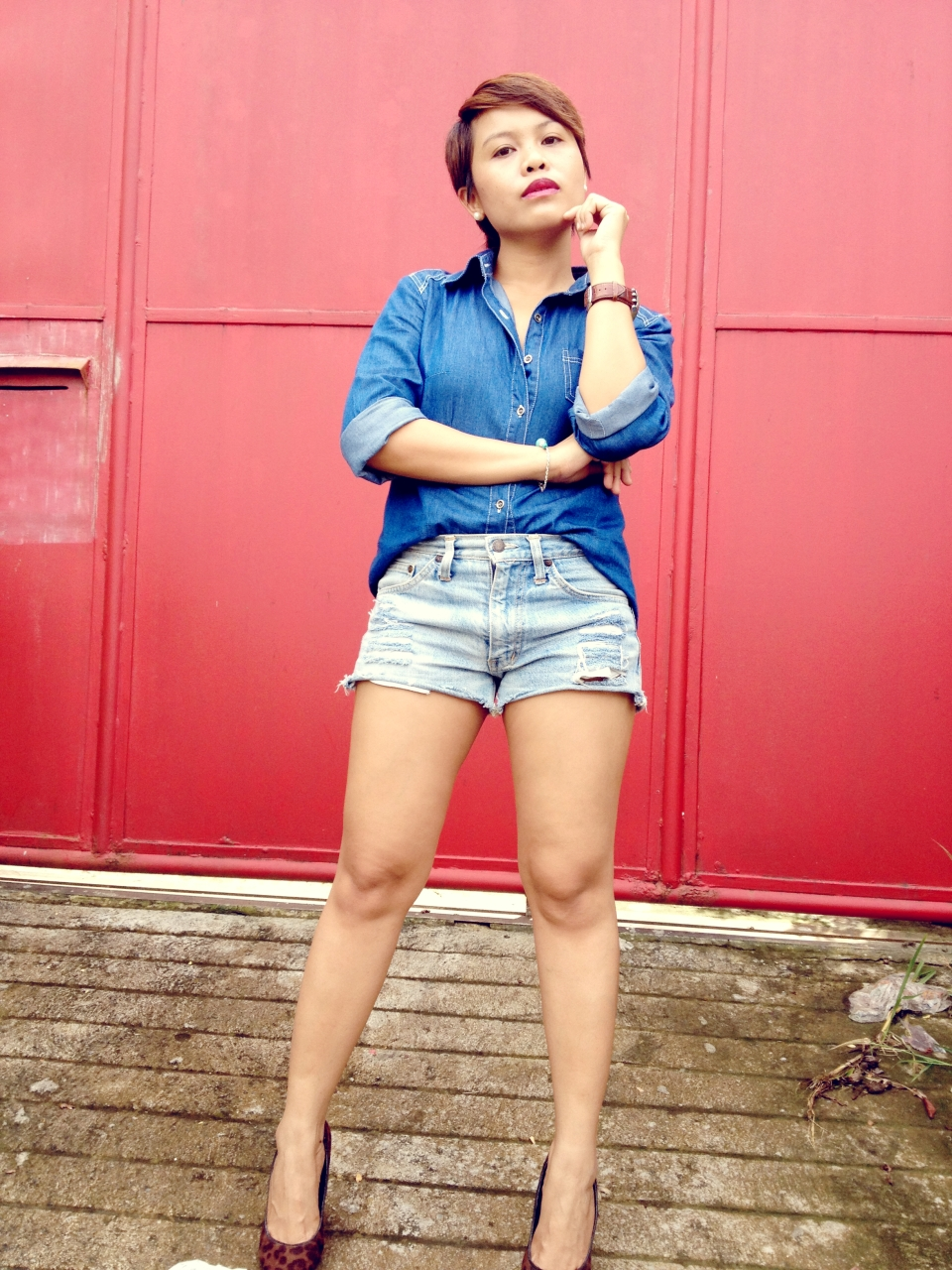 stylelitstic092820132